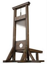 la_guillotine.jpg